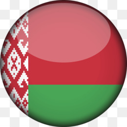 belarus-currency