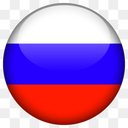 russia-currency